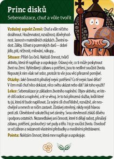 Keltský kříž (10karet) - Martin Vlach: Seberozvoj jako životní styl Martini, Tarot, Finance, Comics, Horoscope, Cartoons, Economics, Martinis, Comic