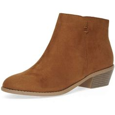 Dorothy Perkins Tan'Belle' prairie boots (51 CAD) ❤ liked on Polyvore featuring shoes, boots, tan, shootie shoes, dorothy perkins, dorothy perkins shoes, tan boots and ankle bootie boots