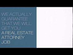 Real Estate Attorney jobs in Washington
