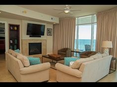 Turquoise Place 4 Bedroom For Sale | Bedroom Review Design