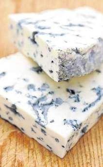 Auvergne : Les fromages AOP restent à la peine