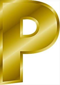 p clip art - Google Search