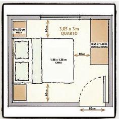 bed683cb545b1c74a457b49431efc55c.jpg (640×640)