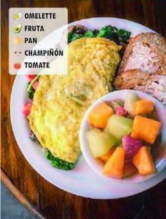 Fitness Recipes Lunch Healthy Food 67 Ideas For 2019 Healthy Cooking, Healthy Snacks, Healthy Eating, Cooking Recipes, Healthy Recipes, Clean Eating, Food And Drink, Yummy Food, Meals