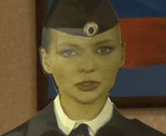 Russia: The Future Is Here - Sochi Gives Us Hologram Police  (Video)  | Beyond Science