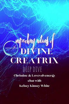 Creativity Quotes, Alternative Energy, Women Empowerment, Reiki, Conversation, Spirituality, Youtube, Spiritual, Youtubers