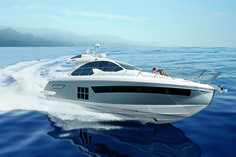 Italy's Azimut Yachts Is Bringing a Huge Fleet of Boats to the Cannes Yacht Show Luxury Yachts For Sale, Yacht For Sale, Best Boats, Cool Boats, Pershing Yachts, Float Life, Azimut Yachts, Yacht World, Yacht Broker