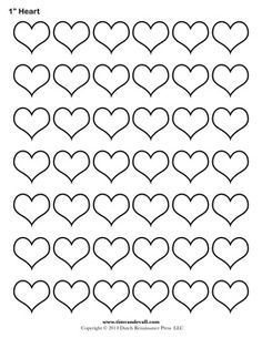 3314 Best Heart Shapes Images I Love Heart Happy Heart Heart Shapes