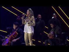Adriana Arydes - Contigo é bem melhor