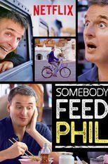 voir ou Regarder Film Somebody Feed Phil en streaming vf complet HD gratuit sans illimité en ligne sur filmstub, Telecharger Somebody Feed Phil streaming complet