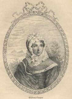 Hortense received her education at the school of Madame Jeanne Campan in St-Germain-en-Laye together with Napoleon's youngest sister Caroline Bonaparte, who later married Joachim Murat.