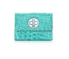 Tiffany & Co. wallet