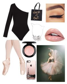 """"""""""" by divergent-music on Polyvore featuring art"""