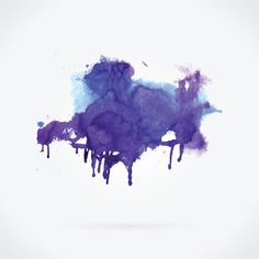watercolor effect - Cerca con Google