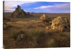 buy fine art photo Church Rock, Navajo Reservation at www.explosionluck.com