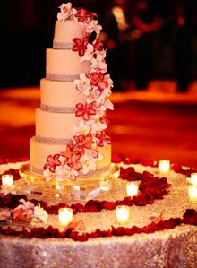 WeddingsbyShannon.com, Lake Tahoe Wedding Planner  #Ritz-Carlton, Lake Tahoe