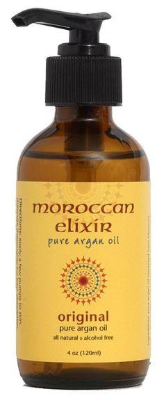 Argan Oil produced by the Marjana Women's Co-Operative in Morocco. http://www.farmersmarketonline.com/bodyoils.htm