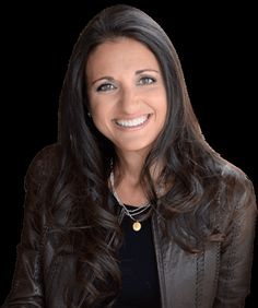"Rebecca Rosen, star of LMN's hit television show ""The Last Goodbye"", is a bestselling author, spiritual teacher, and psychic medium. Spiritual Medium, Psychic Mediums, Bestselling Author, The Past, Spirituality, People, Hair, Reading, Books"