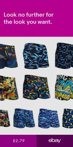 064ba3b33e Die 12 besten Bilder auf Boxer -shorts