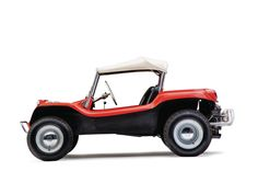 ... You Need To Know About The Meyer Manx Manx Fiberglass Bodies