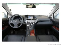 Lexus Gs300, Lexus Lfa, Lexus 2017, Lexus Rx 350, Lexus Cars, Lexus Auto, Inside Car, Future Car, Car Photos
