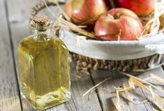 Apple cider vinegar is a well-loved cure-all for numerous conditions. Over the course of centuries, vinegar has been credited for healing rashes, and helping ease digestive complaints and acne. Little evidence exists to prove these claims one way or the other. However, some research does suggest apple cider vinegar has an effect on bacteria. That...