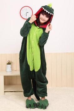d978b9b838 New Unisex Adult Flannel Pajamas Animal Pyjama Suits Cosplay Adult Winter  Garment Cute Cartoon Animal Pajama