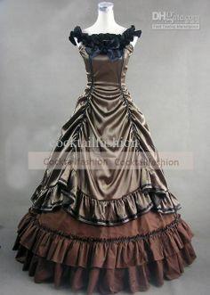 Dress wedding dresses free shipping 145 6 168 0 piece dhgate