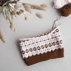 Fair Isle Knitting, Barn, Instagram, Fashion, Moda, Converted Barn, Fashion Styles, Fashion Illustrations, Barns