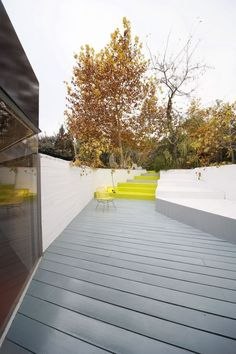 Galería - Casa Silicon / Selgas Cano - 12