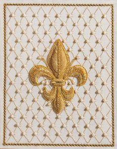 www.needlepoint.org CorrClasses classes images CC1215-FlorentineFleur-de-Lys-0764.jpg