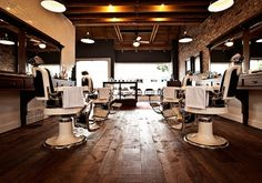 Baxter Finley Barber    Baxter of California is the ultimate male grooming brand, intended for men. CLICK IMAGE FOR MORE