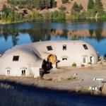 Doomsday Shelter Owners Hope For The Best, Prepare For The Worst