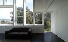 Gallery of Valdemorillo House Extension / Padilla Nicás Arquitectos - 2