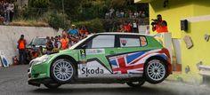 Rally Car, Wrx, Vehicles, Race Cars, Car, Vehicle
