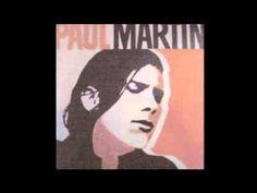 Paul Martin - Echo (1966)