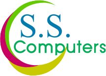SS Computers