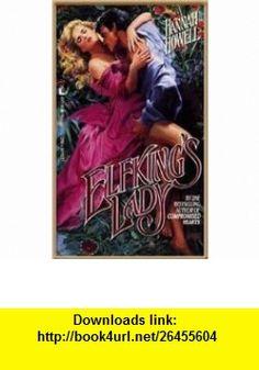 Elfkings Lady (9780843934755) Hannah Howell , ISBN-10: 0843934751  , ISBN-13: 978-0843934755 ,  , tutorials , pdf , ebook , torrent , downloads , rapidshare , filesonic , hotfile , megaupload , fileserve
