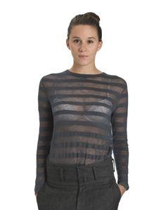 Pull Nepali - Exclusivité - My Fashion Ethic Concept d'achat éthique, si le minimum de 10 commandes est atteint, on lance la prod !
