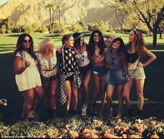 Selena Gomez Instagram All | done to upset Selena? Gomez 'unfollows' Kendall and Kylie on Instagram ...
