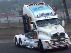TRUCKS FESTIVAL FRANCE 2015 fast trucks loud machines! Truck Festival, Trucks, France, Cars, Vehicles, Youtube, Truck, Autos, Track
