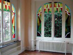 Maison, 180.16 T- à louer à Caluire-et-Cuire pour 2 126 € avec ORPI