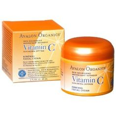 Best Vitamin C Skin Cream . Vitamin C face creams are awesome. Here's why: http://bestmoisturizerguide.com/vitamin-c-face-cream