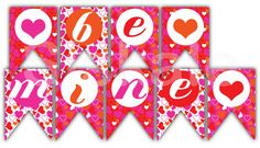♥ Shot Through the Heart ♥ by Laurie and Joe Dietrich on Etsy