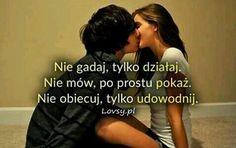 True Words, Self Development, Cute Love, True Quotes, Motto, Couple Goals, It Hurts, Sad, Romantic