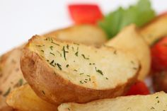 Trucos de cocina para lograr las patatas perfectas