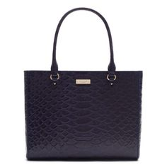 I am OBSESSED with the Quinn - my all time favorite handbag!!!