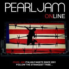 7c61b45db6 Pearl Jam