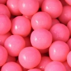 Buy and Save on Cheap Pink Rock Candy Crystals - Cherry at Wholesale Prices. Offering a large selection of Pink Rock Candy Crystals - Cherry. Cheap Prices on all Bulk Nuts, Bulk Candy & Bulk Chocolate. Pink Love, Pretty In Pink, Hot Pink, Perfect Pink, Vape, Organic Lip Balm, Flavored Oils, Bulk Candy, Candy Shop