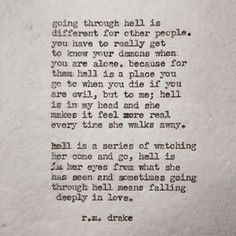 Instagram photo by rmdrk - #613 by Robert M. Drake #rmdrake @rmdrk - Beautiful chaos is now available through my etsy. The link can be found in my bio.